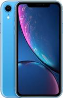 Смартфон Apple iPhone XR 64 ГБ Blue - магазин гаджетов iTovari